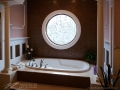 Bathroom_Glass_Shower-Enclosures-Windows-Mirrors-01