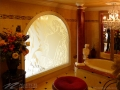 Bathroom_Glass_Shower-Enclosures-Windows-Mirrors-02