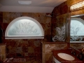 Bathroom_Glass_Shower-Enclosures-Windows-Mirrors-04