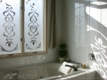 Bathroom_Glass_Shower-Enclosures-Windows-Mirrors-06