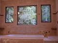 Bathroom_Glass_Shower-Enclosures-Windows-Mirrors-08