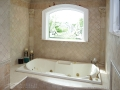 Bathroom_Glass_Shower-Enclosures-Windows-Mirrors-13