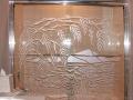 Bathroom_Glass_Shower-Enclosures-Windows-Mirrors-14