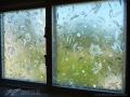 Bathroom_Glass_Shower-Enclosures-Windows-Mirrors-19