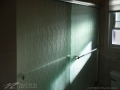 Bathroom_Glass_Shower-Enclosures-Windows-Mirrors-20