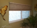 Privacy_Without_Curtains_or_Blinds--Project-Photos-22
