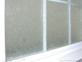 Privacy_Without_Curtains_or_Blinds--Project-Photos-26