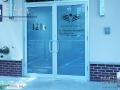 NuEtch_Commercial-_0063_St_Vincents