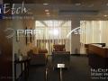 NuEtch_Commercial-_0066_PAR