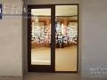 NuEtch_Commercial-_0071_Ritz_AZ_Spa