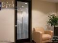 NuEtch_Commercial-_0086_DBG_Door_Stripes