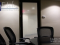 NuEtch_Commercial-_0087_DBG_Door_Stripes
