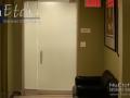 NuEtch_Commercial-_0096_Solid_Door_Sidelite