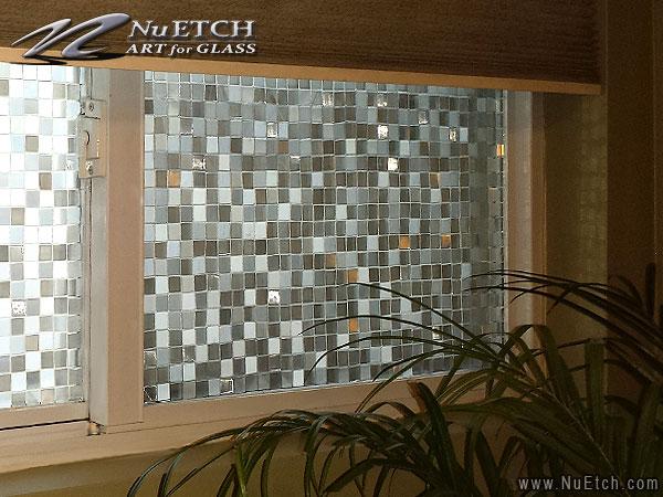 NuEtch-ArtForGlass-Residential_1526
