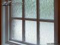 NuEtch-ArtForGlass-Residential_1461