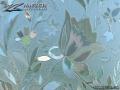 NuEtch-ArtForGlass-Residential_1462