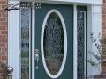 NuEtch-ArtForGlass-Residential_1419