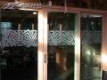 NuEtch-ArtForGlass-Residential_1475