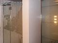 NuEtch-ArtForGlass-Residential_1484