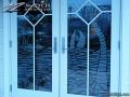 NuEtch-ArtForGlass-Residential_1498