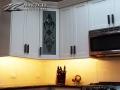 NuEtch-ArtForGlass-Residential_1505