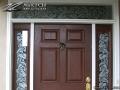 NuEtch-ArtForGlass-Residential_1514