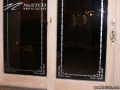 NuEtch-ArtForGlass-Residential_1521