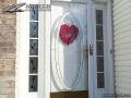 NuEtch-ArtForGlass-Residential_1529