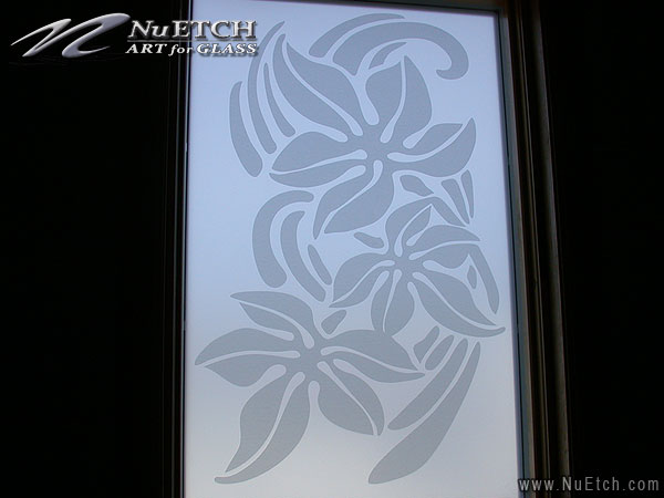 Alternatives To Curtains And Blinds That Provide Privacy