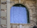 NuEtch-ArtForGlass-Residential_1401