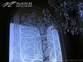 NuEtch-ArtForGlass-Residential_1402