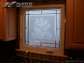 NuEtch-ArtForGlass-Residential_1408