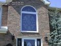 NuEtch-ArtForGlass-Residential_1412