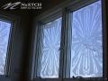 NuEtch-ArtForGlass-Residential_1416