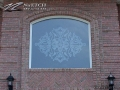 NuEtch-ArtForGlass-Residential_1443