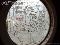 NuEtch-ArtForGlass-Residential_1452