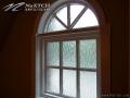 NuEtch-ArtForGlass-Residential_1460