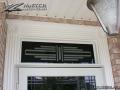 NuEtch-ArtForGlass-Residential_1471