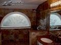 NuEtch-ArtForGlass-Residential_1477