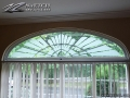 NuEtch-ArtForGlass-Residential_1478