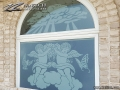 NuEtch-ArtForGlass-Residential_1480