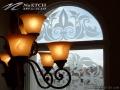 NuEtch-ArtForGlass-Residential_1485