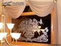 NuEtch-ArtForGlass-Residential_1486