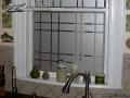 NuEtch-ArtForGlass-Residential_1487