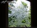 NuEtch-ArtForGlass-Residential_1492