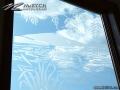 NuEtch-ArtForGlass-Residential_1501