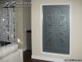 NuEtch-ArtForGlass-Residential_1503
