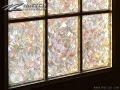 NuEtch-ArtForGlass-Residential_1525