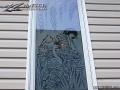 NuEtch-ArtForGlass-Residential_1531