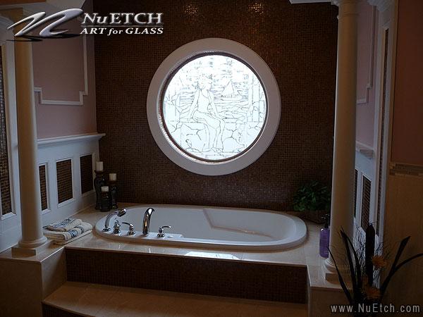 Etonnant NuEtch ArtForGlass Residential_1451